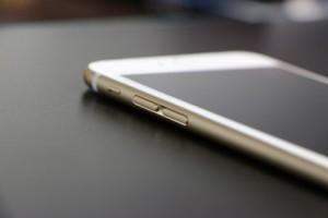 iphone-6-iphone-iphone6-plus-apple